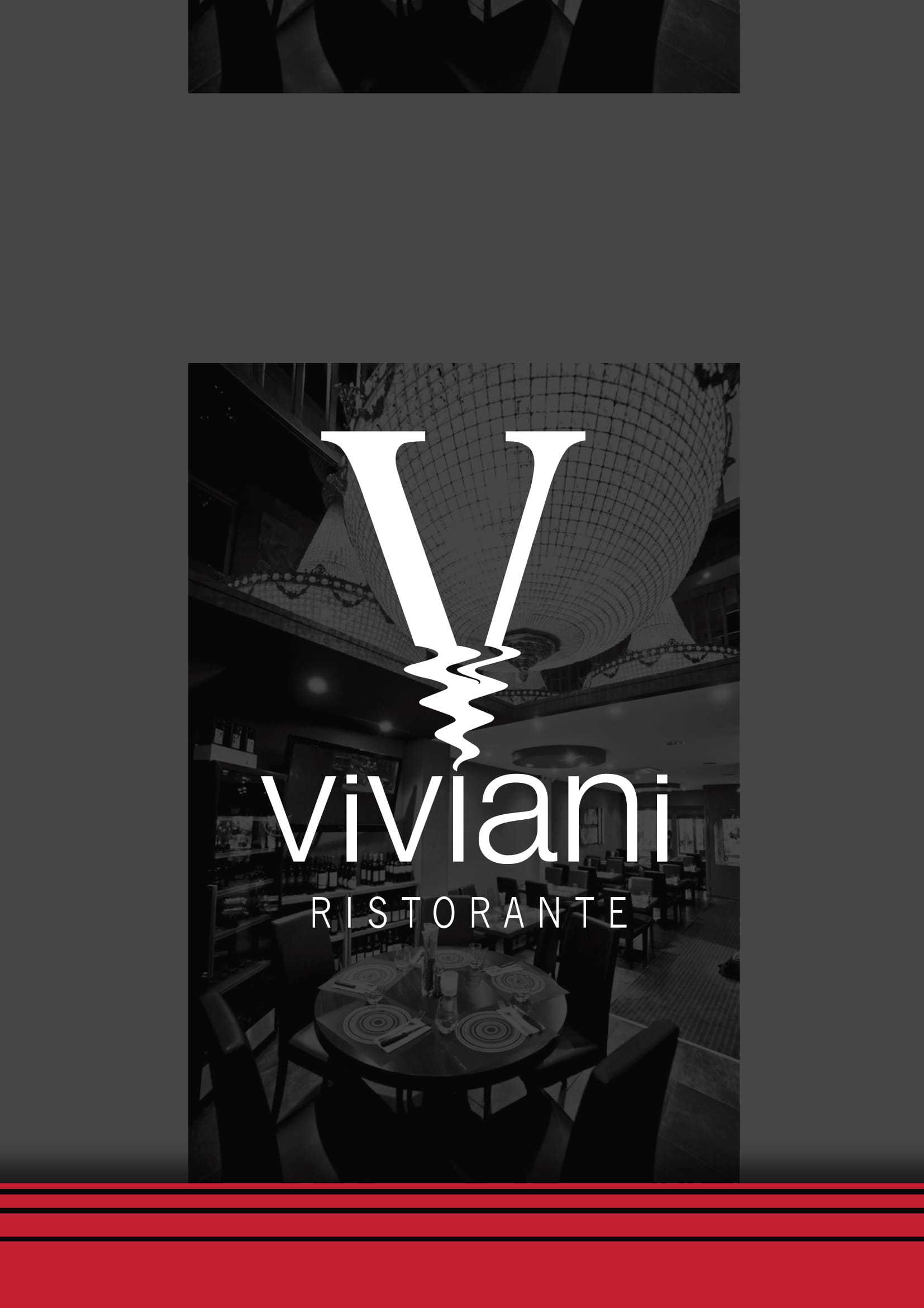 VIVIANI-MENU-internet-2019-01