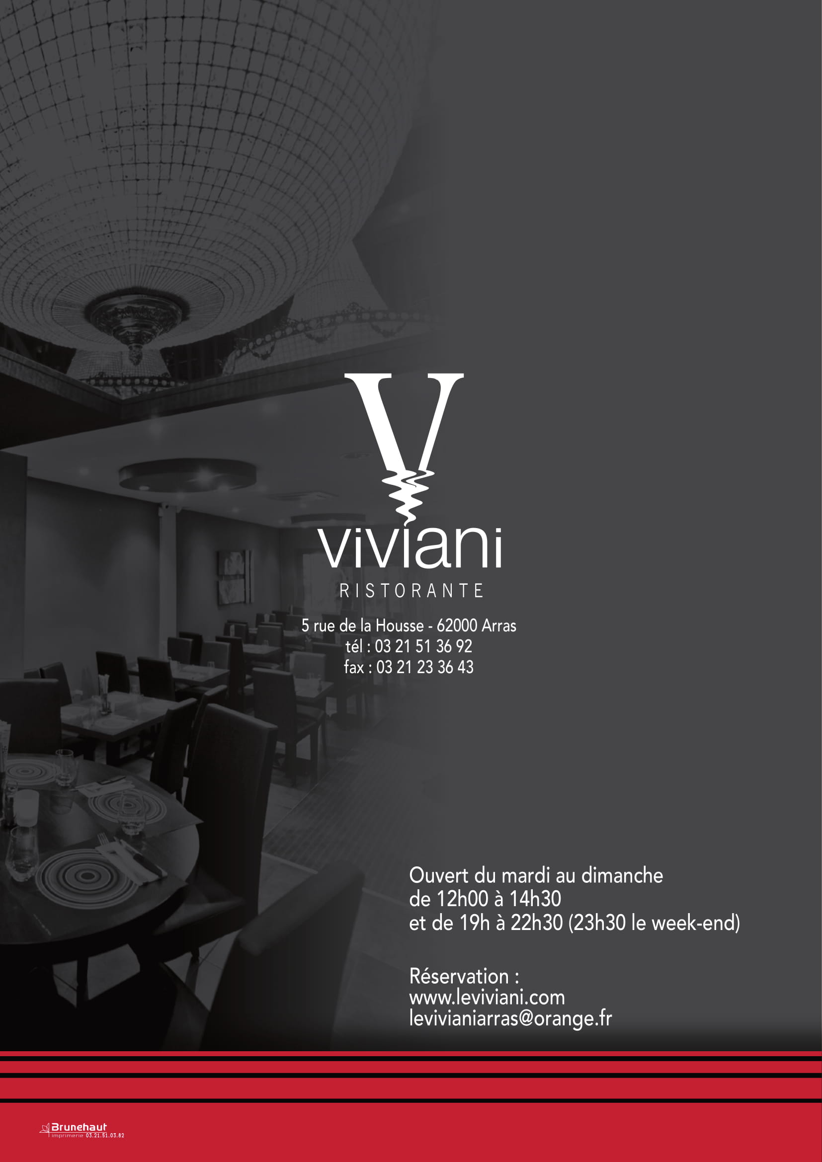 VIVIANI-MENU-internet-2019-12